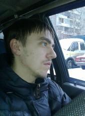 ilya.cybin, 34, Russia, Yekaterinburg