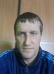 Vitya Zyl, 39  , Lahoysk