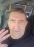 Lev, 58, Orsk