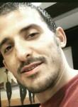 wadah, 32  , Birkirkara