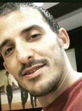 wadah, 33, Malta, Birkirkara