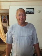 igor, 54, Russia, Ivanovo