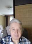 viktor, 67  , Krasnodar
