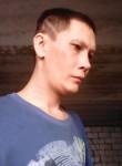 Oleg, 32  , Mayma