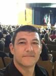 Leonardo, 43  , Porto Alegre