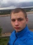 Alex, 23, Sochi