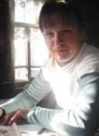 Valeriya, 29, Galich