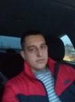 Нікалай, 33  , Kremenets