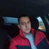Нікалай, 35  , Kremenets