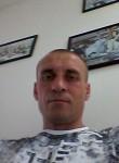 Victor, 36, Chisinau