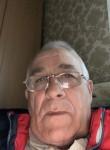 Ali, 57  , Kamen-na-Obi