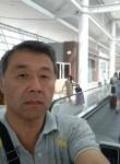 Viktor, 54  , Krasnodar