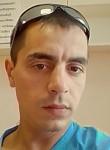 Artyem, 28  , Yaransk