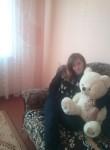 Lyubov, 27  , Drahichyn