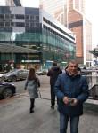 zamir, 44, Troitsk (MO)