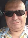 Sergey, 46  , Berdychiv