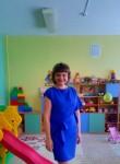 Nadezhda, 35, Voronezh