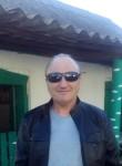 Yuriy, 50  , Paris