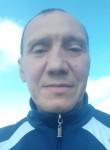 Kirill, 52  , Kaliningrad