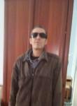 Sergey, 55  , Sarapul
