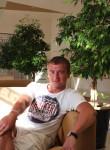 Andrey, 32, Espoo