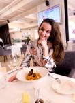 Nadezhda, 25, Moscow