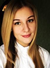 natalya, 31, Russia, Strezhevoy