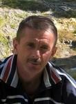 Viktor, 51, Khmelnitskiy