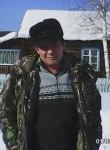aleksandr, 58  , Krasnoyarsk