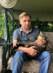 Sergey, 46  , Cherkessk