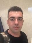 Marcos, 32  , Valencia