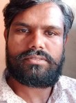 Mahaboob, 36, Gadwal
