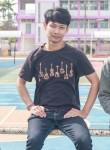 Bank, 20, Sukhothai