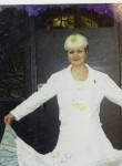 Ruslana, 52  , Odessa