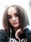 Sasha, 22  , Krasnoyarsk