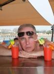 Evgeniy, 50  , Dnipropetrovsk