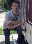 Dmitriy, 36, Vinnytsya