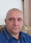 Aleksandr, 58  , Yeysk