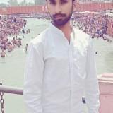 Deepak, 20  , Laksar