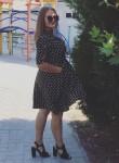Yana, 25  , Shchebetovka