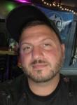 Jonnie, 30  , Sanford (State of Florida)