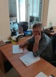 garik, 45  , Nevinnomyssk