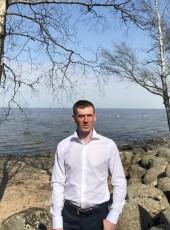 Yuriy, 37, Russia, Adygeysk