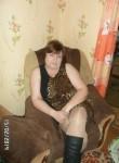 Наталья, 58  , Urzhum