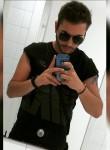 simone, 21  , Grugliasco