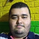 José Alberto , 18  , San Salvador