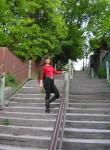 Wanda Ivanova, 45, Rostov-na-Donu