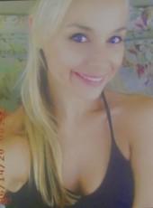 emily, 38, United States of America, Las Vegas