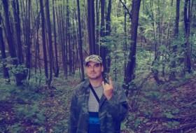 .Leonid, 30 - Just Me
