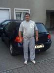 Seihan, 44  , Sofia